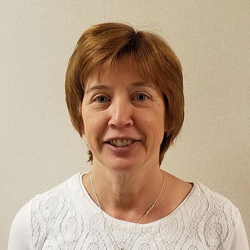 Beth Schelesky